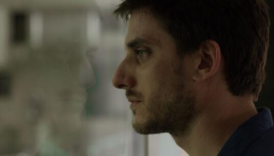 Il padre d'Italia (DVD) di Fabio Mollo - DVD - 4