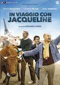 Film In viaggio con Jacqueline (DVD) Mohamed Hamidi