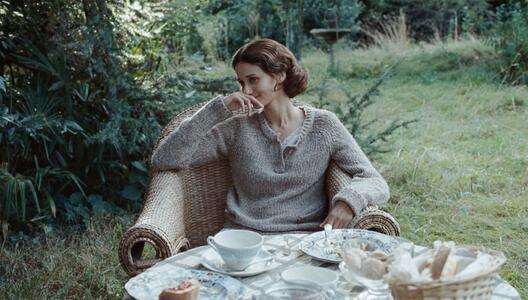 Antonia (DVD) di Ferdinando Cito Filomarino - DVD - 4