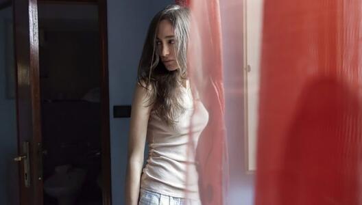Le ultime cose (DVD) di Irene Dionisio - DVD - 6