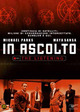 Cover Dvd In ascolto - The Listening