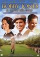 Cover Dvd DVD Bobby Jones. Genio del Golf