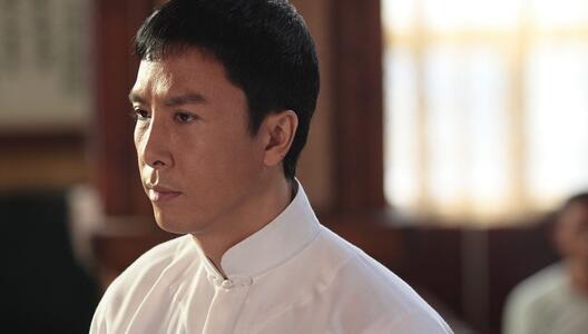 Cofanetto Ip Man (5 DVD) di Herman Yau Lai-to,Wilson Yip - 5