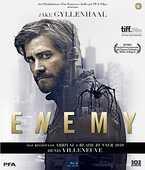 Film Enemy (Blu-ray) Denis Villeneuve