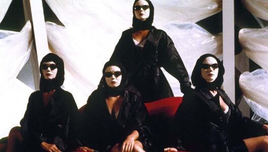 Sotto il vestito niente 2  (DVD) di Dario Piana - DVD - 2