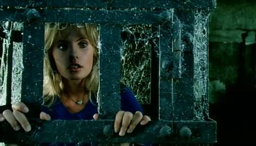 Fracchia contro Dracula (DVD) di Neri Parenti - DVD - 5