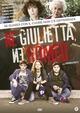 Cover Dvd DVD Né Giulietta né Romeo