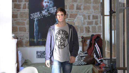 Né Giulietta né Romeo (DVD) di Veronica Pivetti - DVD - 4