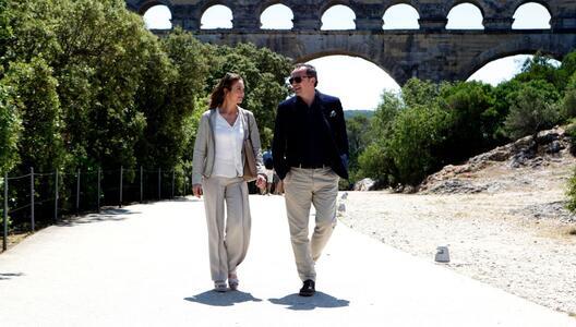 Parigi può attendere (DVD) di Eleanor Coppola - DVD - 2