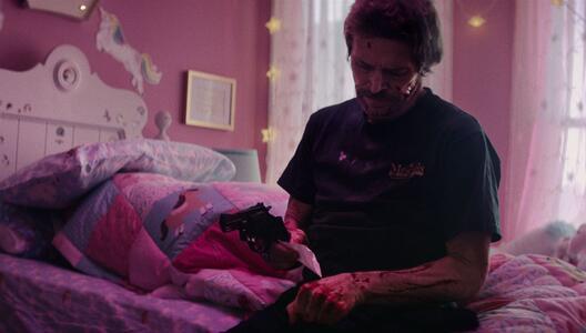 Cane mangia cane (Blu-ray) di Paul Schrader - Blu-ray - 6