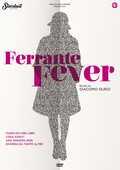 Film Ferrante fever (DVD) Giacomo Durzi