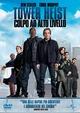 Cover Dvd DVD Tower Heist – Colpo ad alto livello