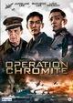Cover Dvd DVD Operation Chromite
