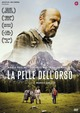 Cover Dvd DVD La pelle dell'orso