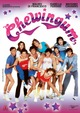 Cover Dvd DVD Chewingum
