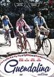 Cover Dvd DVD Guendalina