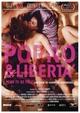 Cover Dvd DVD Porno & Libertà