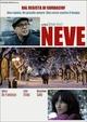 Cover Dvd DVD Neve