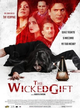 Cover Dvd DVD The Wicked Gift