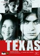 Cover Dvd Texas