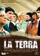 Cover Dvd DVD La terra