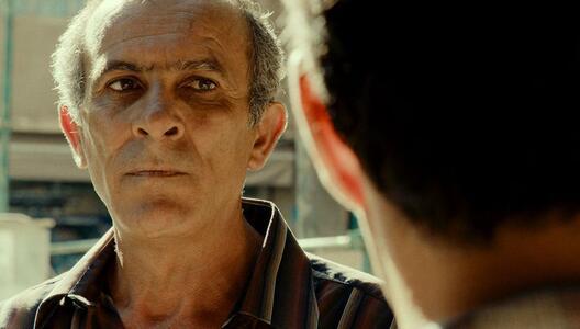 L' insulto (DVD) di Ziad Doueiri - DVD - 5