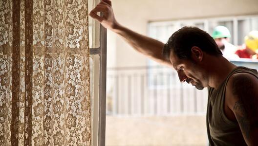 L' insulto (DVD) di Ziad Doueiri - DVD - 6