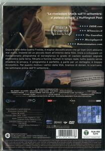 A Good American (DVD) di Friedrich Moser - DVD - 2