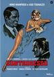 Cover Dvd DVD Controsesso