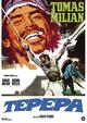 Cover Dvd DVD Tepepa