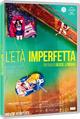 Cover Dvd DVD L'età imperfetta