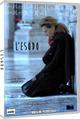 Cover Dvd DVD L'esodo