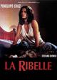 Cover Dvd DVD La ribelle - Storia di Enza