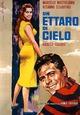 Cover Dvd Un ettaro di cielo