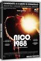 Cover Dvd DVD Nico, 1988
