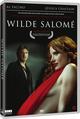 Cover Dvd DVD Wilde Salomé
