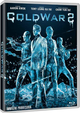 Cover Dvd DVD Cold War 2