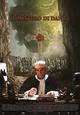 Cover Dvd DVD Il mistero di Dante