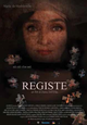 Cover Dvd DVD Registe