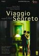 Cover Dvd DVD Viaggio segreto