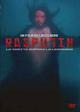 Cover Dvd DVD Rasputin