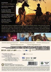 Charley Thompson (DVD) di Andrew Haigh - DVD - 2