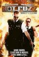 Cover Dvd DVD Hot Fuzz