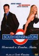 Cover Dvd South Kensington