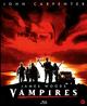 Cover Dvd DVD Vampires