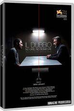 Film Il dubbio. Un caso di coscienza (DVD) Vahid Jalilvand