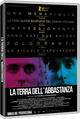 Cover Dvd DVD La terra dell'abbastanza