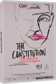 Cover Dvd DVD The Constitution - Due insolite storie d'amore