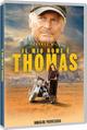 Cover Dvd DVD Il mio nome è Thomas