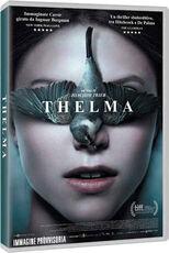 Film Thelma (DVD) Joachim Trier